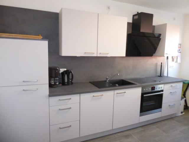 Clara_Küche